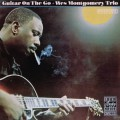 Purchase Wes Montgomery Trio MP3