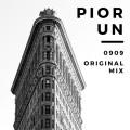 Purchase Piorun MP3