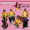 Purchase Senor Coconut MP3