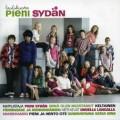 Purchase Laulukuoro Pieni Sydän MP3
