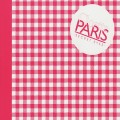 Purchase Cloetta Paris MP3