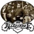 Purchase Allegiance MP3