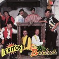 Purchase Los Bichos MP3