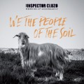 Purchase The Inspector Cluzo MP3