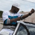 Purchase Serani MP3