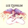 Purchase Lez Zeppelin MP3