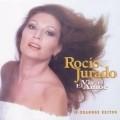 Purchase Rocio Jurado MP3