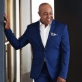 Purchase Peabo Bryson MP3
