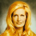 Purchase Dalida MP3