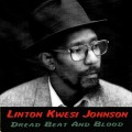 Purchase Linton Kwesi Johnson MP3