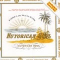 Purchase Nuyorican Soul MP3