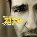 Purchase Mike Zito MP3