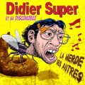 Purchase Didier Super MP3