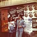Purchase Jerry Goodman & Jan Hammer MP3