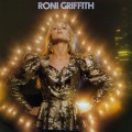 Purchase Roni Griffith MP3