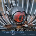Purchase Thought Chamber MP3