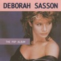 Purchase Deborah Sasson MP3