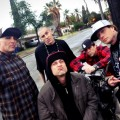 Purchase Kottonmouth Kings MP3