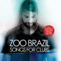 Purchase zoo brazil MP3