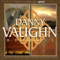 Purchase Danny Vaughn MP3
