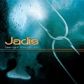 Purchase Jadis MP3