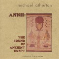 Purchase Michael Atherton MP3
