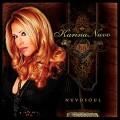 Purchase Karina Nuvo MP3