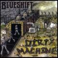 Purchase Blue Shift MP3
