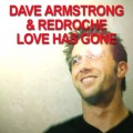Purchase Dave Armstrong MP3
