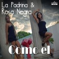 Purchase Rosa Negra MP3