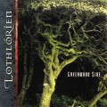 Purchase Lothlorien MP3
