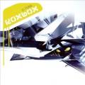 Purchase Koxbox MP3