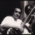 Purchase Ali Akbar Khan MP3