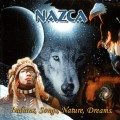 Purchase NAZCA MP3