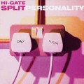 Purchase Hi-Gate MP3