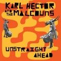 Purchase Karl Hector & The Malcouns MP3