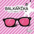Purchase Balkanika MP3