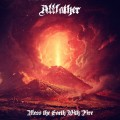 Purchase Allfather MP3