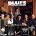 Purchase Blues Co-Op MP3