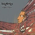 Purchase Hidria Spacefolk MP3