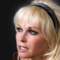 Purchase Lorrie Morgan MP3