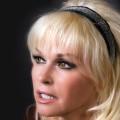Purchase Lorrie Morgan MP3