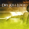 Purchase Dry Kill Logic MP3