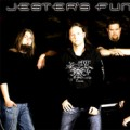 Purchase Jester's Funeral MP3