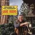 Purchase Lorne Greene MP3