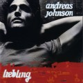 Purchase Andreas Johnson MP3