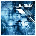 Purchase DJ Crack MP3