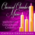 Purchase Mystic Gregorian MP3