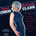 Purchase Chris Clark MP3