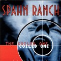 Purchase Spahn Ranch MP3